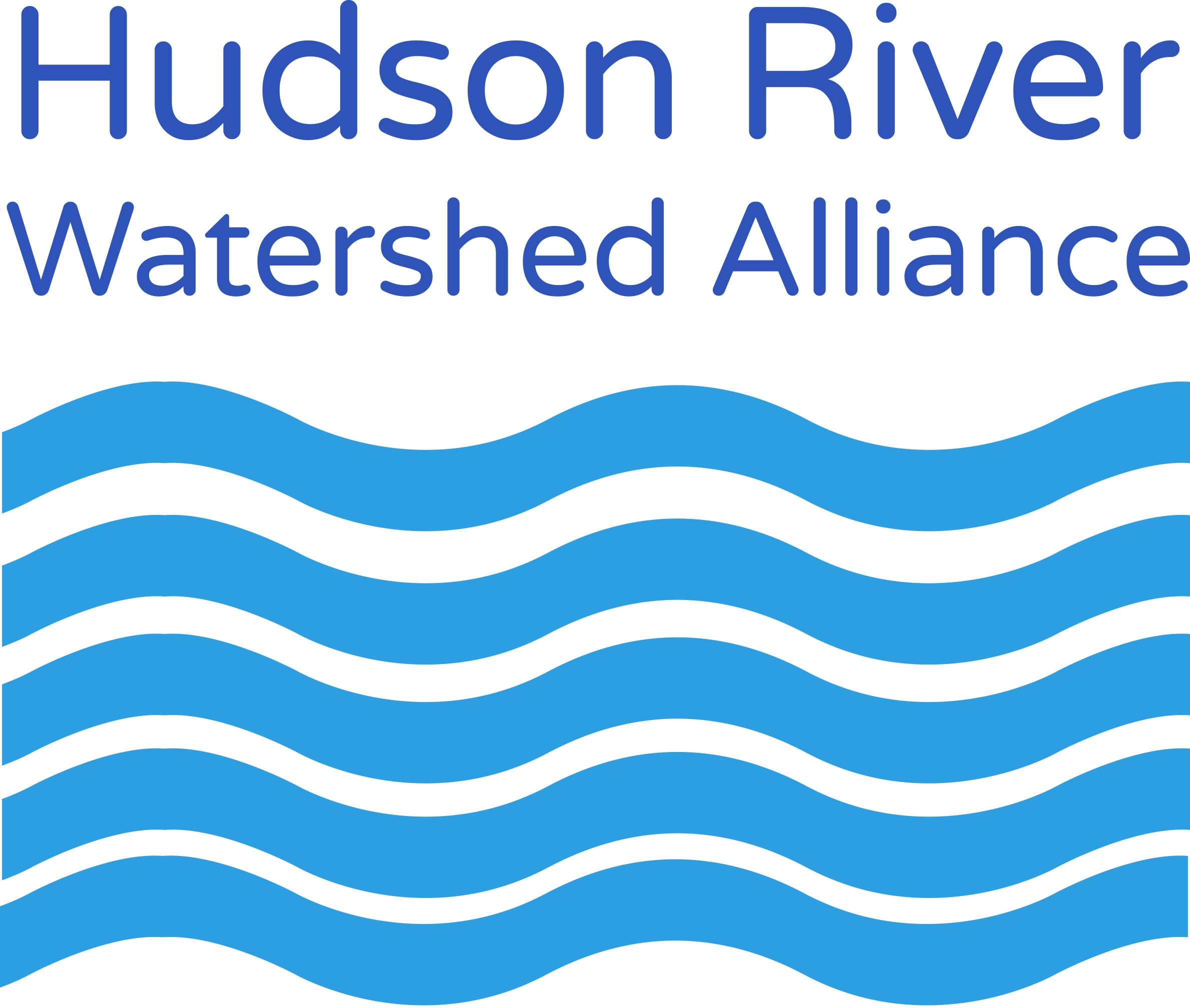 cropped-hudson-river-logo_source.png